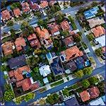 misconceptions pfau debunks reverse mortgage critics